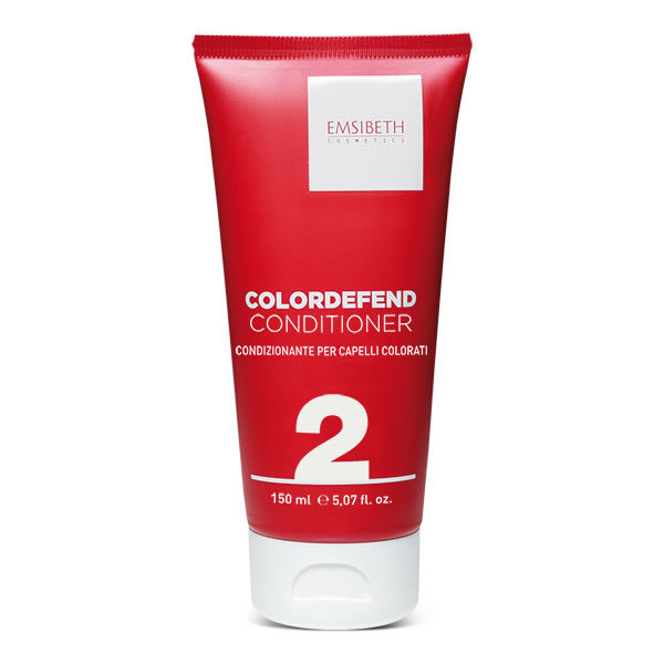 Color Defend Conditioner