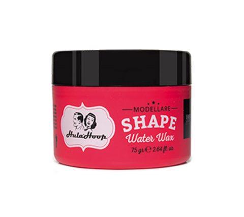 Hulahoop Water Wax